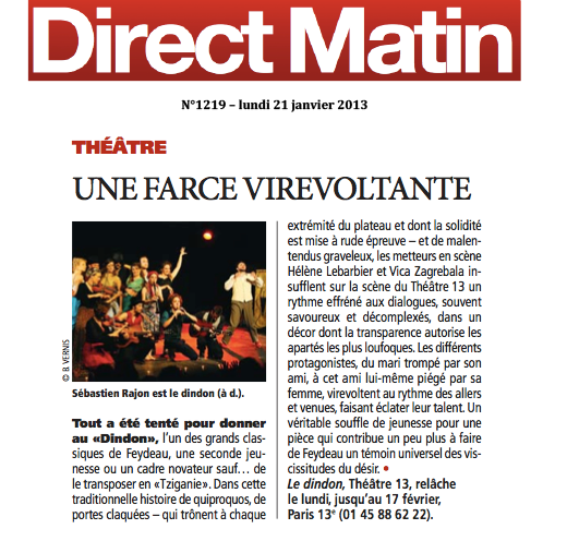 Critique-Direct-matin