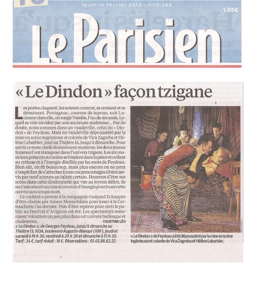 Critique-Le-Parisien