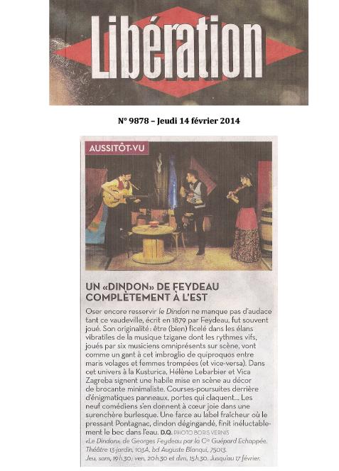 Critique-Libération