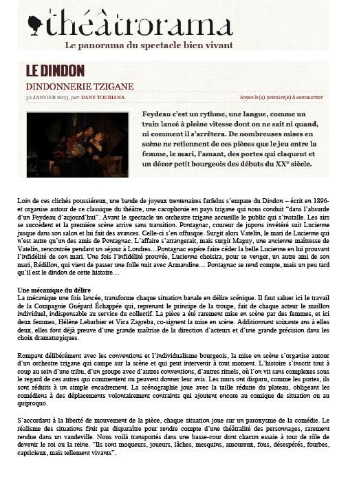 Critique-Théâtrorama-1