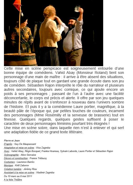 Critique-Un-Fauteuil-Pour-l'orchestre-3