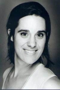 Hélène Lebarbier