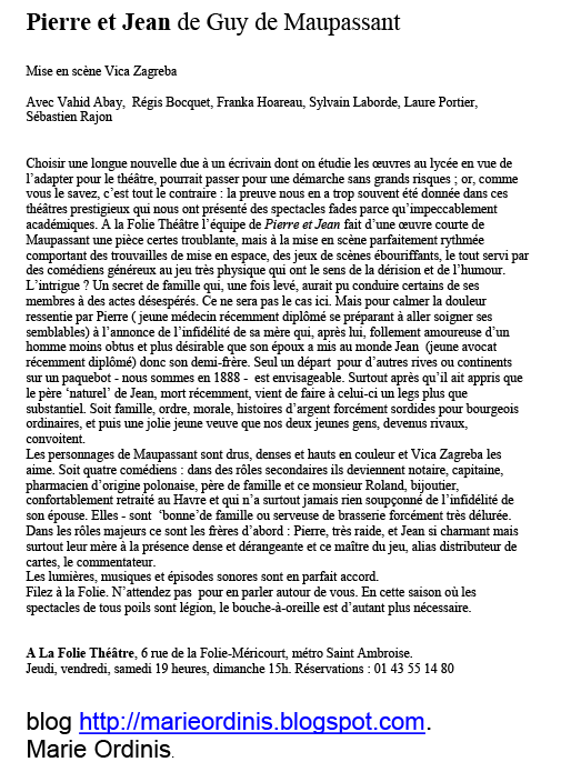 Pierre-et-Jean-ARTICLE-1