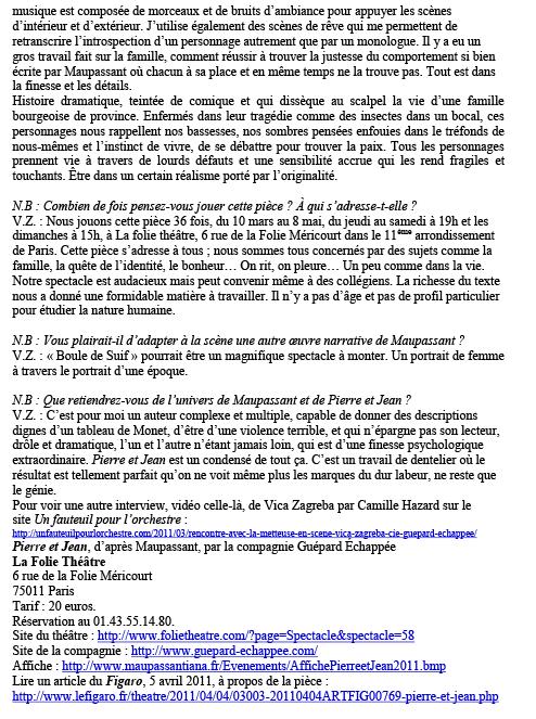 Pierre-et-Jean,-Maupassantiana-2