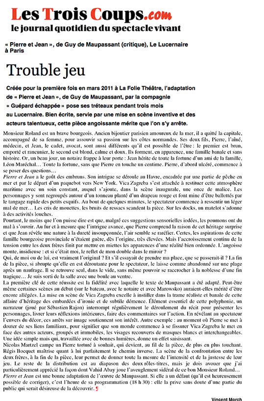 ciegp-pierre_jean-revue-presse-10
