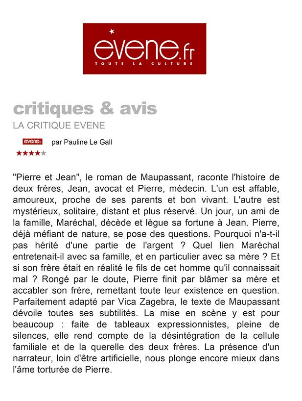 ciegp-pierre_jean-revue-presse-11