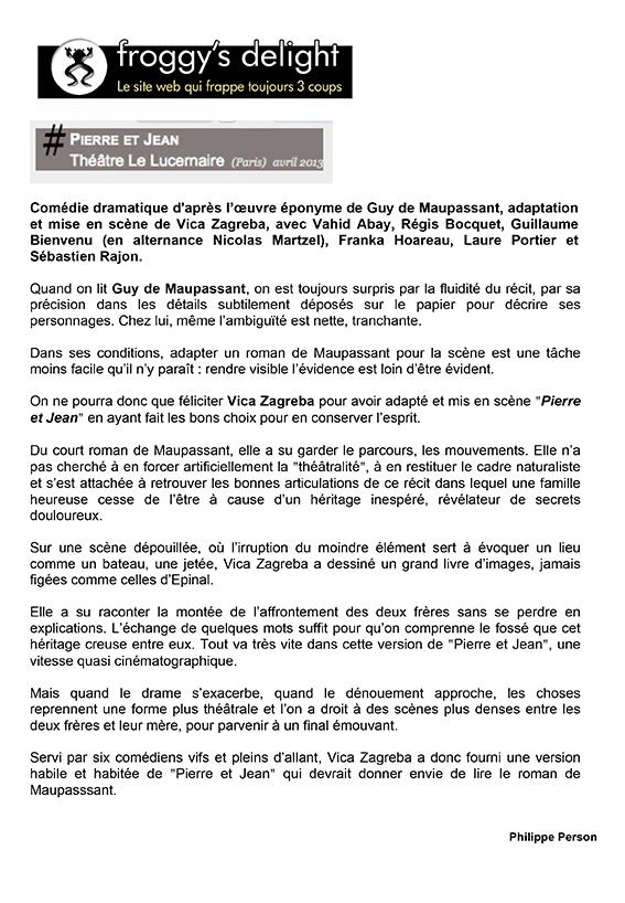 ciegp-pierre_jean-revue-presse-12