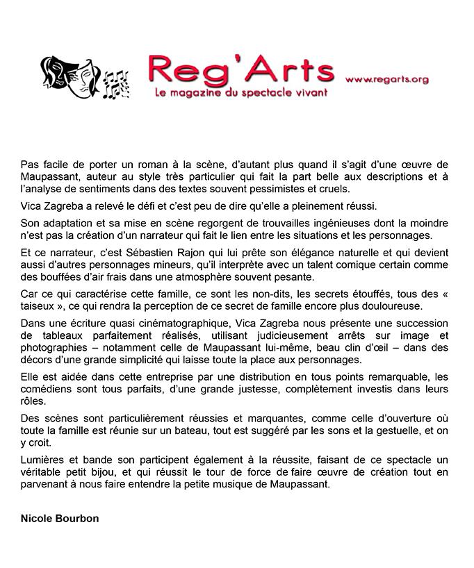 ciegp-pierre_jean-revue-presse-13
