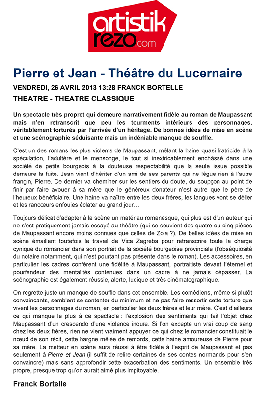 ciegp-pierre_jean-revue-presse-14