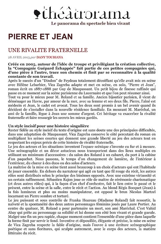 ciegp-pierre_jean-revue-presse-15