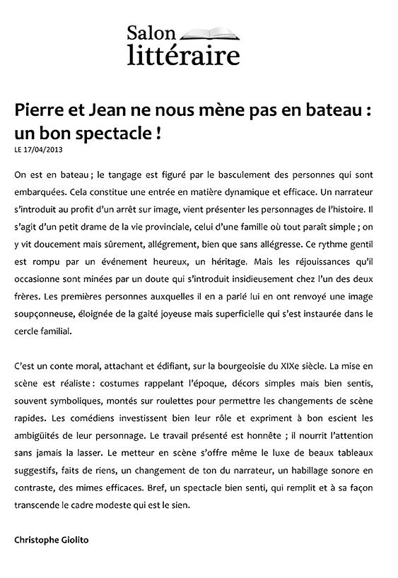 ciegp-pierre_jean-revue-presse-16