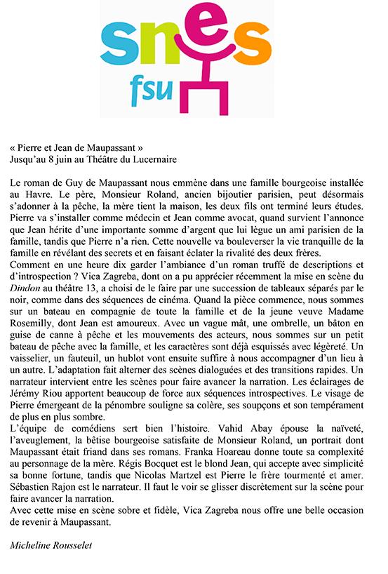 ciegp-pierre_jean-revue-presse-17