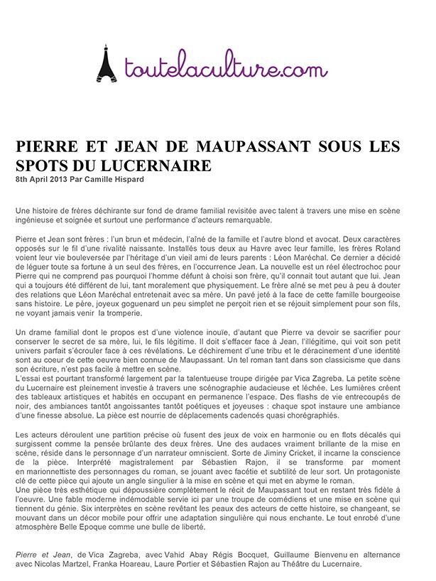 ciegp-pierre_jean-revue-presse-20