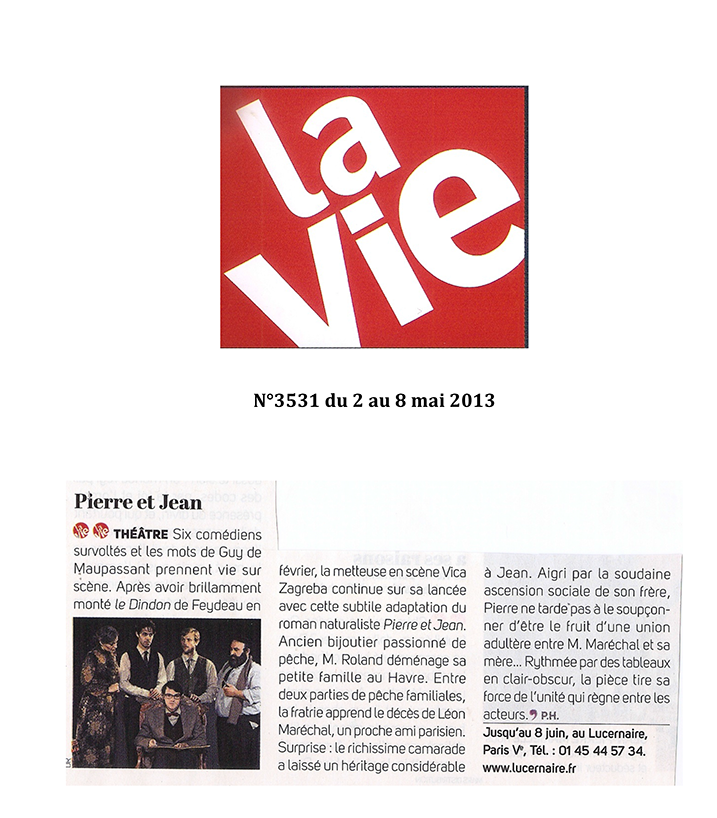 ciegp-pierre_jean-revue-presse-4