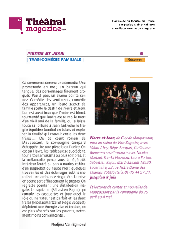 ciegp-pierre_jean-revue-presse-6