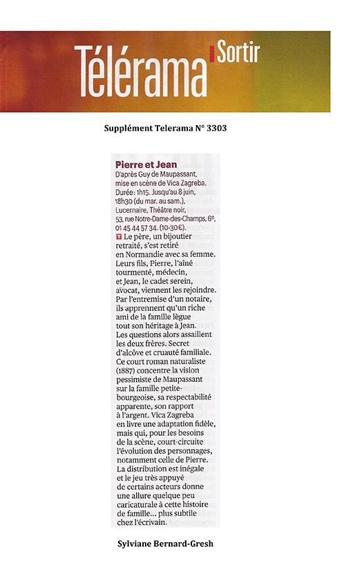 ciegp-pierre_jean-revue-presse-7