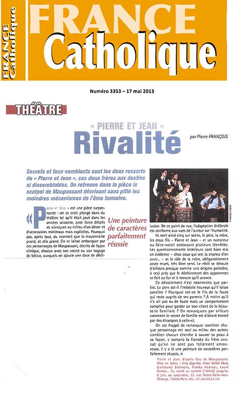 ciegp-pierre_jean-revue-presse-9